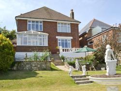 Park House,  PO30 1NY, Carisbrooke