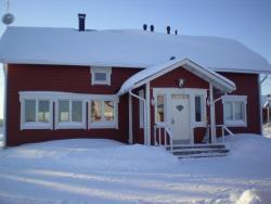 KöngäsKarhu, Ounasjoentie 860, 99140, Köngäs
