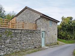 Wyedean Cottage,  GL16 7NU, Staunton