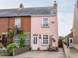 Rosebud Cottage,  NR32 5AN, Flixton