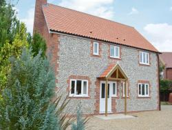 Orchard House,  NR12 0LN, Bacton