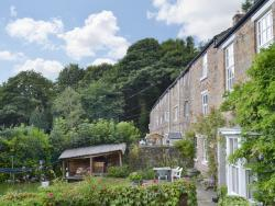 Summerbottom Cottage,  SK14 6BP, Mottram