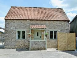 Stable Cottage,  BA11 6QQ, Rode