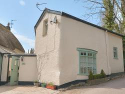 Hof Cottage,  EX20 3NR, Northlew