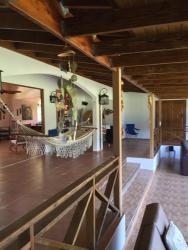 Casa Campo, Carr. 466 Km 3.00 Int. Jobos, 00662, Isabela