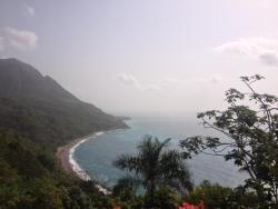 Caribbean Princess B1, Avenue des plages, Orient Bay, Saint Martin, 97150, Orient Bay French St Martin