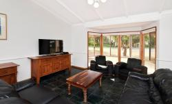 Quindalup Retreat, 358A Geographe Bay Road, 6280, Dunsborough