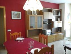 Apartament Fira, Carrer l'Aprestadora, 77, 4, 1, 08902, Hospitalet de Llobregat