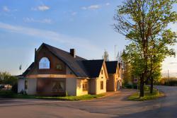 Sangaste Rukki Maja Guesthouse, Sangaste, Valgamaa, 67013, Sangaste