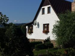 Chata Pošobice, Posobice 1, Petrovice U Sušice, 342 01, Petrovice