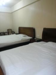 Apollo KK Apartment, 1728, 17F Apollo Hotel Apartment, No.132 Wuyi Middle Road, Fuzhou, 350000, Fuzhou