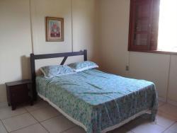 Casa de Praia Araranguá, Rua Vinte e Seis, 83, 88920-000, Arroio do Silva