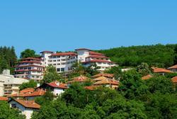 Hotel Kalina Palace, Panorama str. 15, 5350, Tryavna