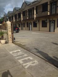 El Milagro, LP 1 Apartment #1, Bonne Aventure Trace Chin Chin Road,, Cunupia