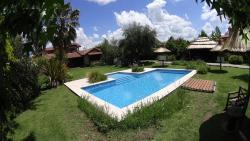 Guest House El Tata, Roque Saenz Peña 5766, Vistalba, Mendoza (5509), 5509, Vistalba