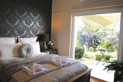 Bed of Roses, 53 nelson street, 3233, Apollo Bay