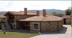 Casa do Cura, Lugar de Souto, 15809, Beigondo