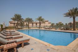 Nirvana Holiday Homes - Sadaf 2, Jumeirah Beach Residences, Building Sadaf 2,, Дубай