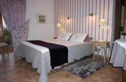 Les chambres de La Fontaine, La Fontaine, 35310, Chavagne