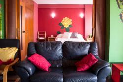 Farnals Apartment, Joncar 3, 46137, Puebla de Farnals
