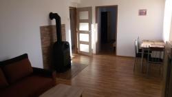 Apartment Horní Vltavice, Horní Vltavice 82, 384 91, Horní Vltavice