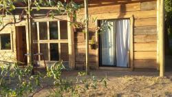 Rancho Culipran, Los espinos parcela 3 Culipran Melipilla, 9580000, Chocalán