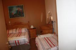 Governor's Inn Apartments, Governor's Street 36, GX11 1AA, ジブラルタル