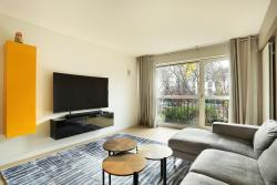 Apartment Neuilly, 68 Boulevard Bineau, 92200, Neuilly-sur-Seine