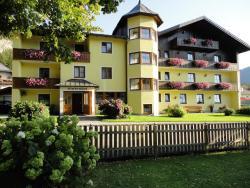 Pension Lindenhof, Oberdorfstraße 20, 5330, Fuschl am See