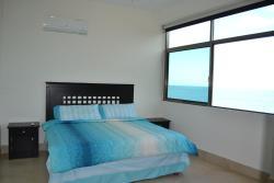 La Vista San Lorenzo Suites, Carretera Campeche-Seybaplaya Localidad San lorenzo, 24500, San Lorenzo