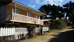 Rural & Beach House, Pasaje Casma, Villa Carmen el Salto s/n. Loncura,, Quintero
