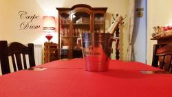 B&B Casa Aceo, Via Castelletto 7 (Torricella Verzate), 27050, Casteggio
