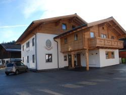 Haus Lanner, Urbisweg 15, 5541, Altenmarkt im Pongau