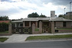 Villa lo que Fuiste, Aristoteles 51, 5003, Villa Carlos Paz