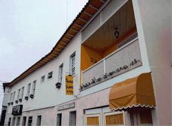 Pousada Sempre Viva, Rua Augusto Nelson, 117, 39100-000, Diamantina