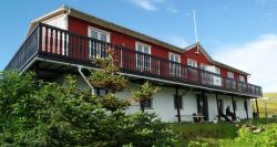 Hótel Djúpavík, Hótel Djúpavík, 523, Djupavik