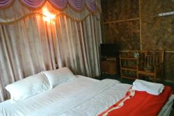Naxay II Guesthouse, Viengxay, 01000, Viangxai