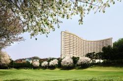 Laviedor Resort, 286, Seja-ro, Jeongnam-myeon, 18516, Kwaerangi
