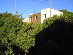 Casa José, Fatima s/n, 38915, Isora