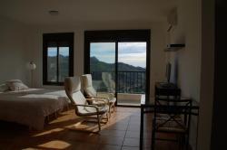 Alojamientos Turisticos Isa i Toni, Cirineo nº 31, 03579, Sella