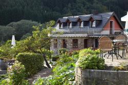 Hotel Haus Kylltal, Dorfstrasse 4, 54655, Zendscheid