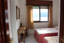 Hostel Sparta, Progreso 171, 32350, A Rua