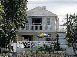 Cassandra II Beach Apartment, Road View, Mullins, , BB 26131, Saint Peter