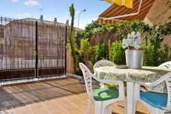 Apartment Av. Francisco Franco, Av. Francisco Franco 149, 30720, San Javier