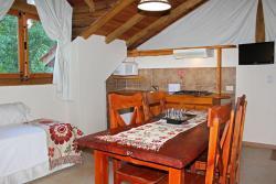 Mar Azul Suites Apart Boutique, Calle 36 entre Mar del Plata y Punta del Este, 7165, Mar Azul