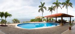 Villa Vista de Oro, Lote 103, Frente Al Proyecto Azul Paraiso, 10000, Ocotal