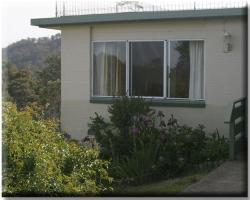 The Eagles View, 100 Pirates Bay Drive, 7179, Eaglehawk Neck