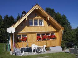 Guesthouse Forrenhüsli, Nollenstrasse 45, 9050, Appenzell