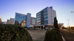 Hotel Belair, Alte Winterthurerstrasse 16, 8304, Wallisellen