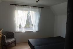 Aruküla Apartment, Tallinna mnt 16 Aruküla Harjumaa, 75201, Aruküla